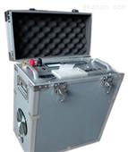 TEBZ-5/10/20/40/50变压器直流电阻测试仪