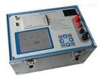 TE5100/TE5200回路电阻测试仪