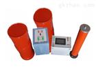 TEXZ-10kV变频式串联谐振耐压装置