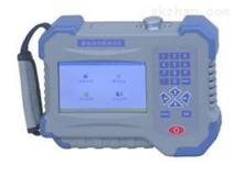 TEXD-Ⅰ蓄电池内阻测试仪