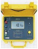 數字式接地電阻測試儀現貨
