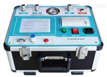 WD-700M SF6密度继电器校验仪