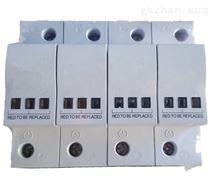 陕西东升AN100/4P-440电流100KA浪涌保护器