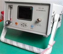 TEFJ-08 SF6气体分解产物测试仪