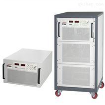 DPS1005可编程直流电源