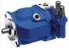力士乐通用中压泵A10VSO 系列 31