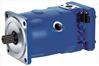 力士乐A10VSO 系列 32性能优化的中压泵