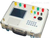 SH255变压器容量分析仪