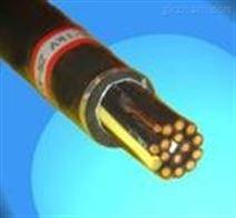 煤矿用防水橡套电缆JHS