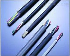 JHLG防水电缆