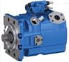 力士乐 通用高压泵A15VSO 系列 1x