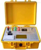 BCM31系列变压器直流电阻测试仪
