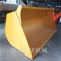 济宁天诺机械长年生产装载机铲车斗