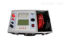 WD-7702A直流电阻测试仪
