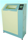 BCM2000全自动超声波油样瓶清洗机