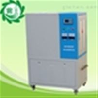 JY-WWGY-01A高压喷雾加湿器