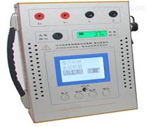 TCR44A手持式直流电阻测试仪