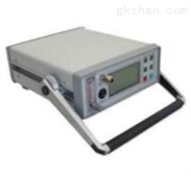 BCM890 SF6微水测试仪
