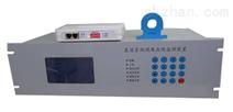 LS-DJZ微机蓄电池在线监测装置