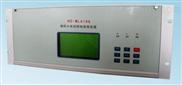 LS-XDL小电流系统接地选线装置