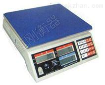 计数计重电子桌秤,不干胶打印桌秤
