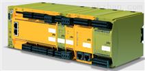 德國PILZ(PAD/SI 840/32I/5VDC)