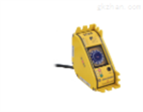 手部检测安全传感器摘要,美国AB