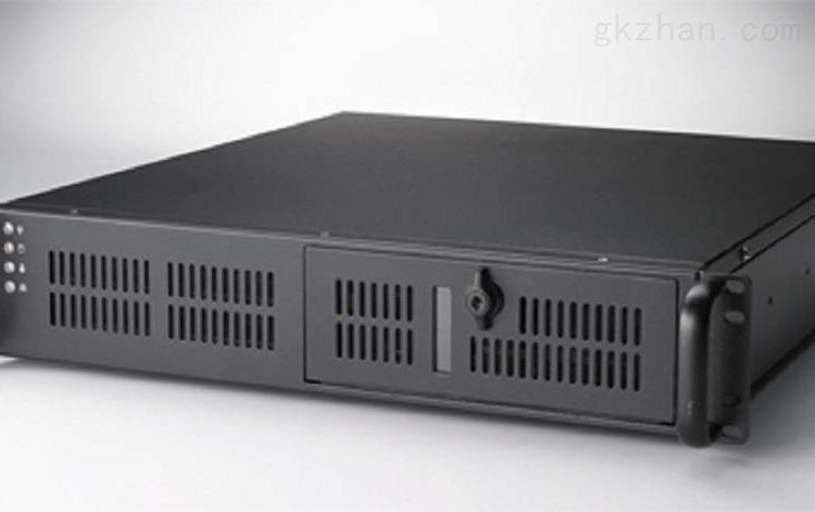 标准2U 研华工控机 ACP-2000