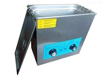实验室专用超声波清洗机 菱度超声