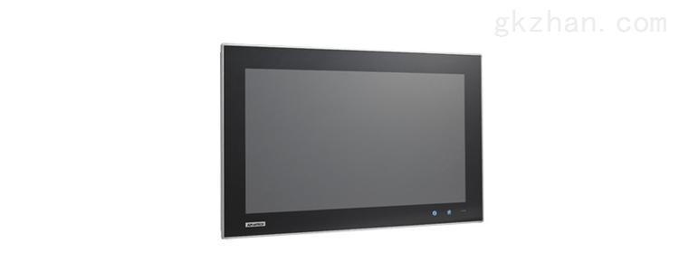 研�A TPC-2140WP 21.5寸LCD�|摸式平板��X