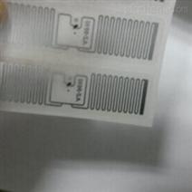 深圳RFID電子標簽生產廠家復旦FO8高頻標簽