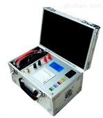 TY9005接地线成组直流电阻测试仪