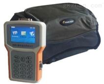 XK-BXC型便携式蓄电池内阻测试仪