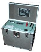 XK-BDC型变压器直流电阻测试仪