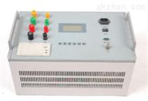 YD-3320系列变压器直流电阻测试仪