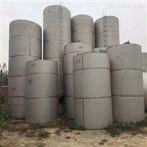 专业生产加工全新不锈钢储罐 大型储罐直销