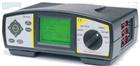 MI2092功率谐波分析仪