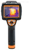 HD160红外热像仪