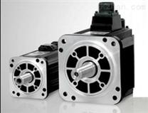 保尔bauer工业电机BF30希而科原装进口