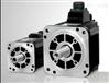 AHLBORN-MA2690数据采集器希而科原装进口