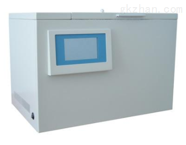 HSZD-1002多功能振荡仪