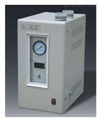 PS-5000系列高纯氮气发生器