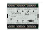 西门子的执行器传感器接口,SIEMENS模块