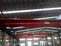 广西梧州双梁起重机厂家跨越巅峰