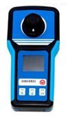 GL-100S型手持式液晶定性分析仪