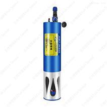 水产养殖常用参数浊度传感器
