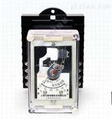 DY-34/60C电压继电器