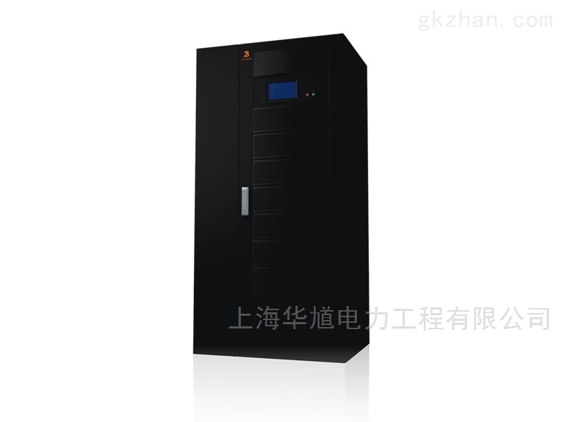 15kVA中小功率工频在线式UPS不间断电源
