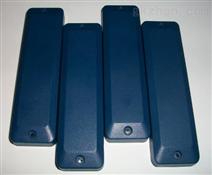 RFID电子标签ABS抗金属标签厂家
