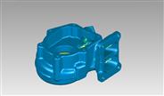3D抄数,3D扫描抄数服务商提供三维扫描服务